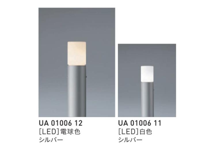 UA01006