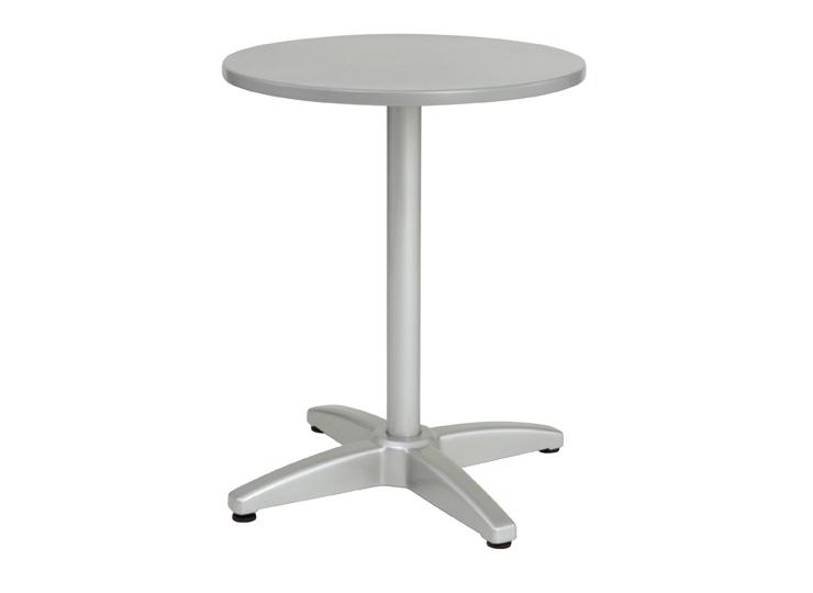 alumi roundtable600