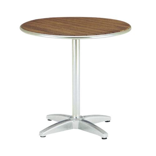 alumi roundtable800