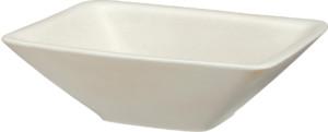 陶芸ポットカレカシミアホワイト