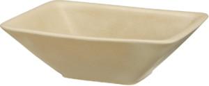 陶芸ポットカレシャンパンベージュ