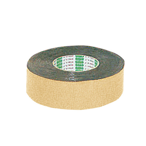 q-tape
