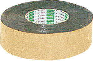 クオリティターフ用両面テープ