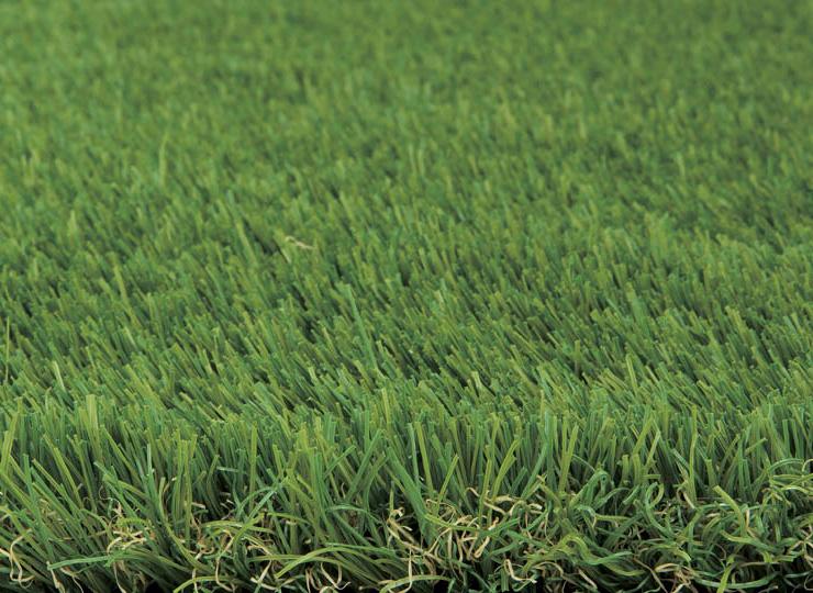 quality turf 30