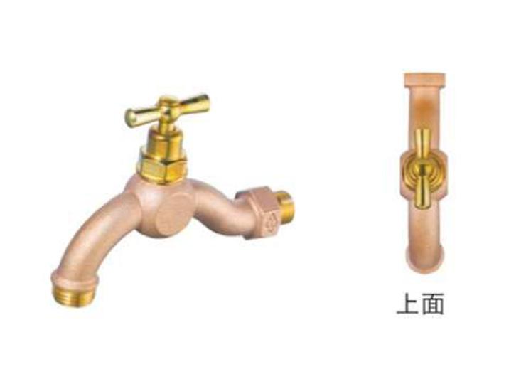 faucet_standard