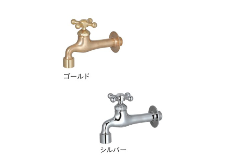 faucet_cross2