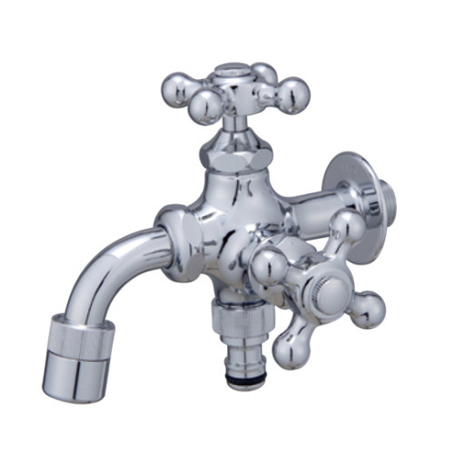 faucet_twin