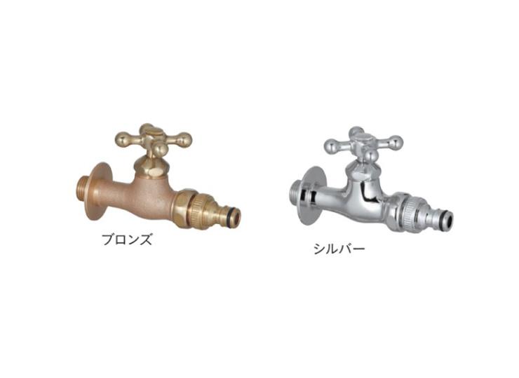 faucet_horseA