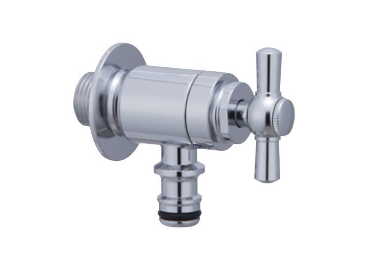 faucet_horseC
