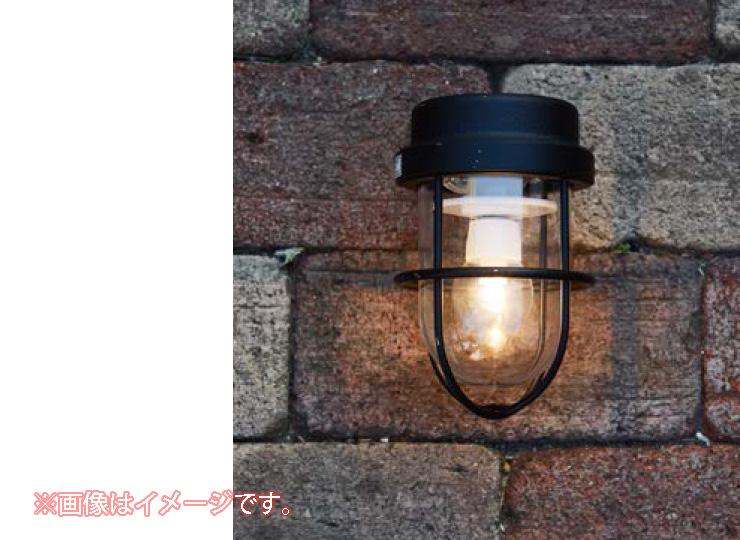zero flange light