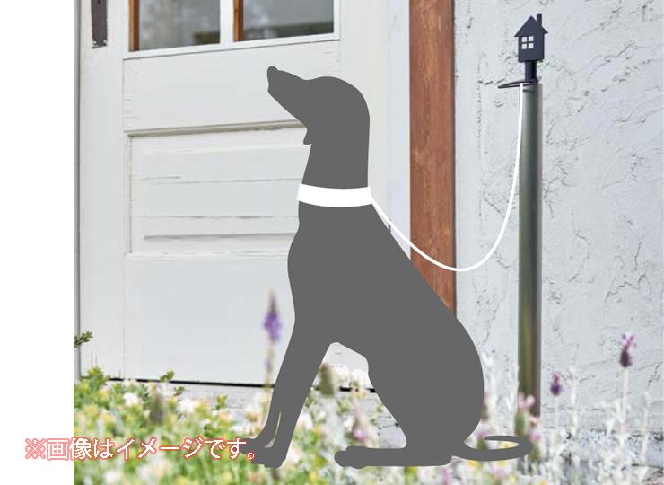 dogpole