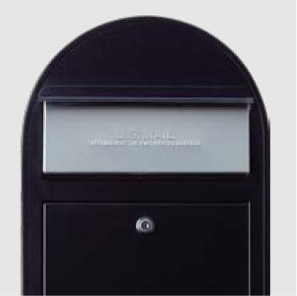 ボビグランデbobigrande 合衆国郵政公社認可