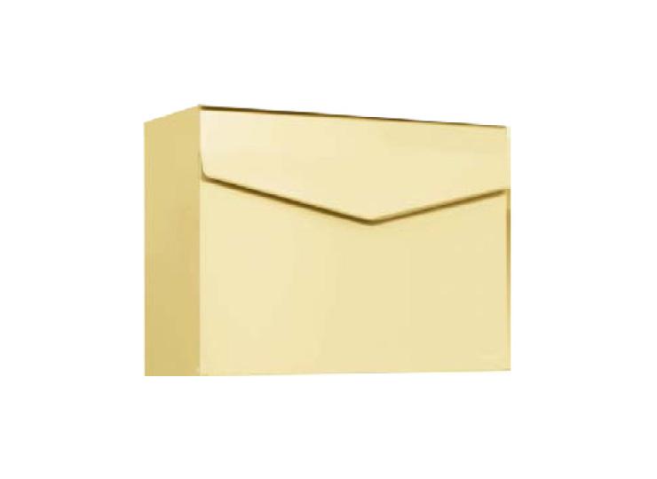 me-fa letter