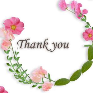 6月も訪問ありがとうございました。