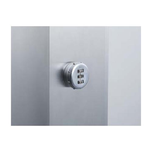 sdw dial lock max