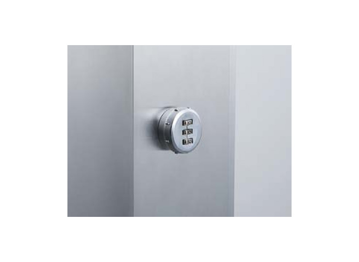 sdw dial lock max AAF19K