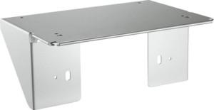 コルディア埋込用台座壁厚120-150mm用