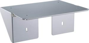 コルディア埋込用台座壁厚150-180mm用