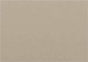 コルディア80カラーチップマットベージュ