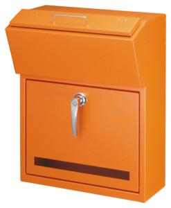 デテール ゴールドオレンジ