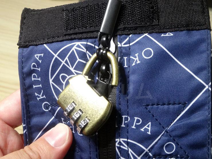 宅配バッグ OKIPPA 準備 (6)
