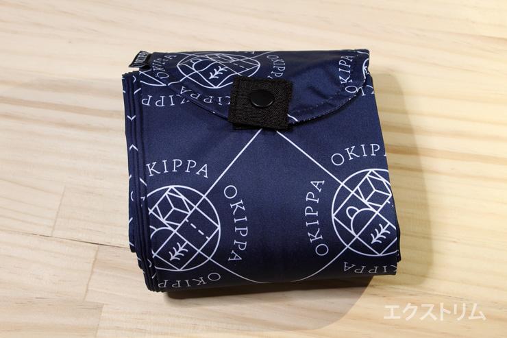 okippa (8)