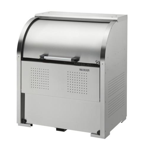 CKS-750