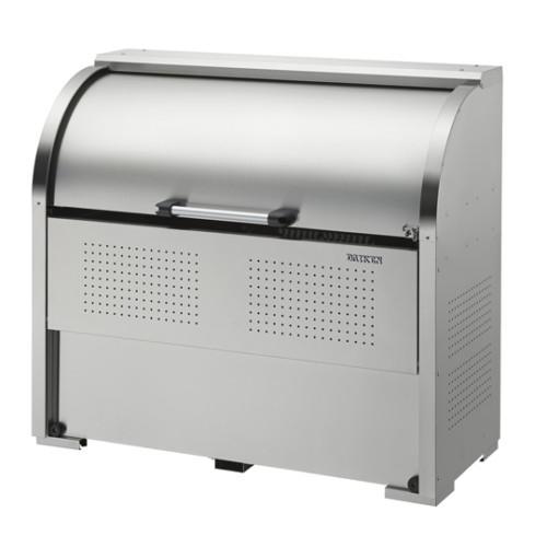 CKS-600