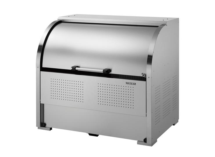 CKS-900