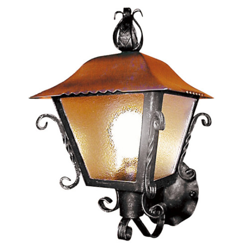smith lamp 7