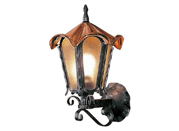 smith lamp 6