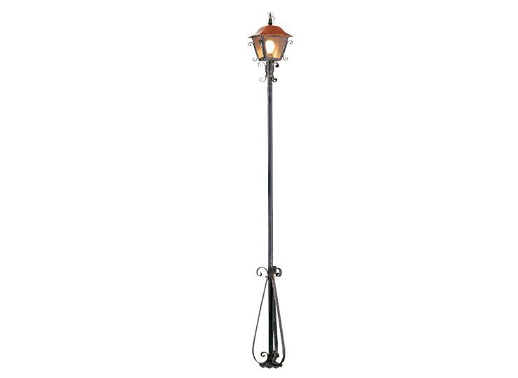 smith lamp 2