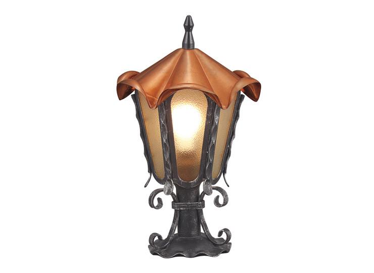 smith lamp 4