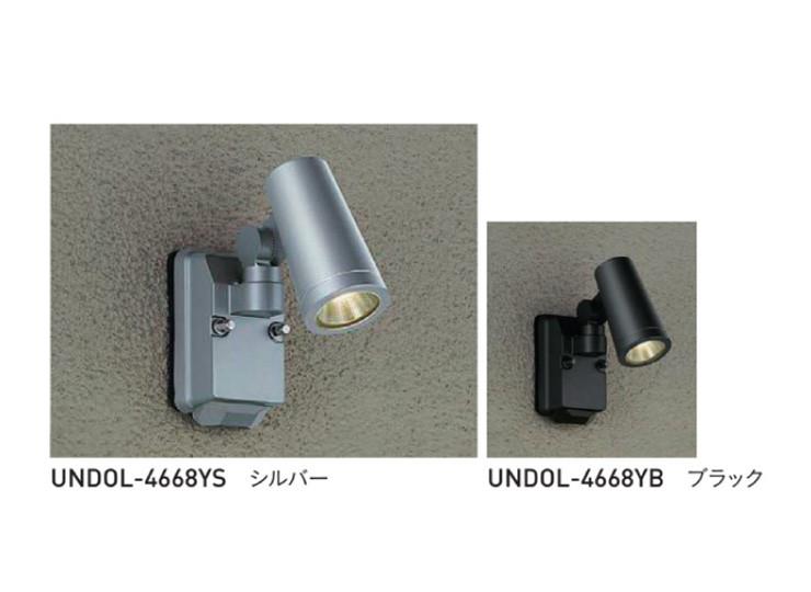 UNDOL-4668Y
