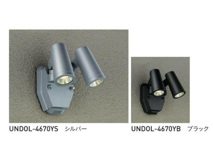 UNDOL-4670Y