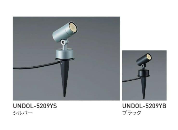 UNDOL-5209Y