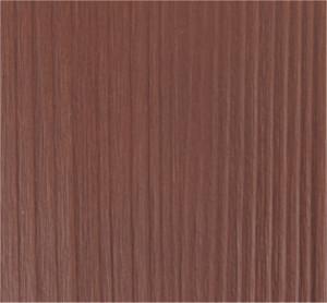 カーサAD250_ダークブラウンカラーチップ