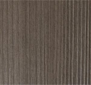 カーサAD250_ブラックカラーチップ