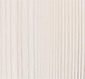 カーサAD250_ホワイトカラーチップ