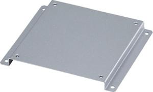 カーサAD250_262×1700付属品ポスト取付けベース