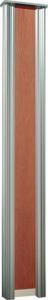カーサAD250_SUS262×1700ライトブラウン