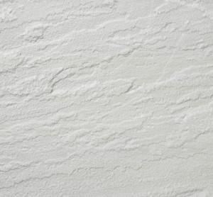 カーサDR450ストーンホワイトカラー