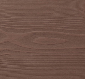 カーサDR450ダークブラウンカラー