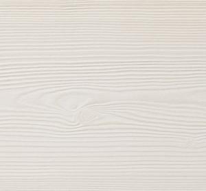 カーサDR450ホワイトカラー