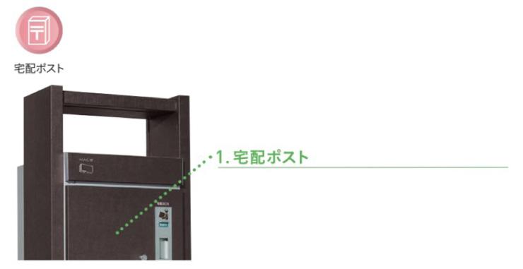 コルディアラック80_商品特徴