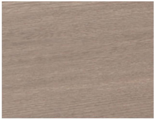コルディアラックILS80本体の色カラーチップタモ