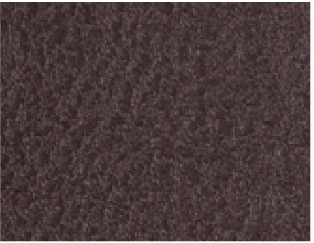 コルディアラックILS80本体の色カラーチップレザーブラウン