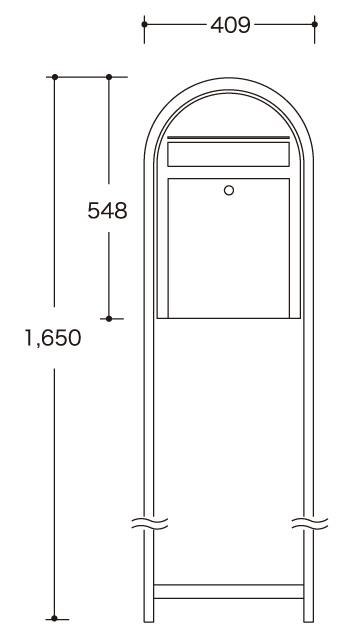 ボビメタリックセット サイズ
