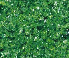 リンクストーンG 652・緑色