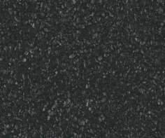 リンクストーンM 663・黒石